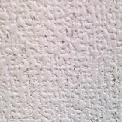 貼りつきにくい壁紙のイメージ