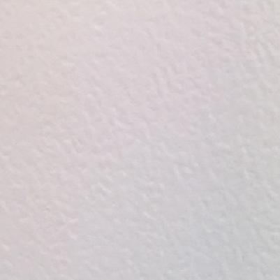 貼りつきやすい壁紙のイメージ
