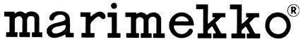 Hellowall ハローウォールの取り扱い壁紙ブランド「marimekko」